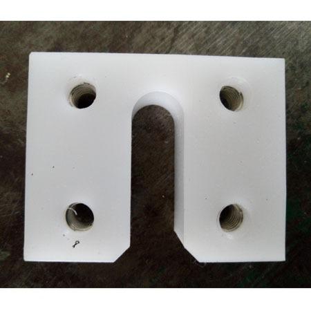 聚乙烯加工件  生产厂家  巨耀橡塑