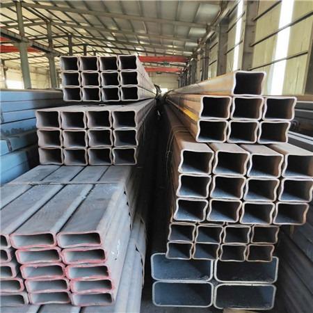 山东无缝方管厂家定做20#方管 -无缝方管- 无缝方管加工 -大小口径无缝方管