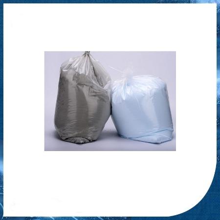 JS防水涂料 聚合物水泥基JS复合防水涂料 聚合物防水涂料