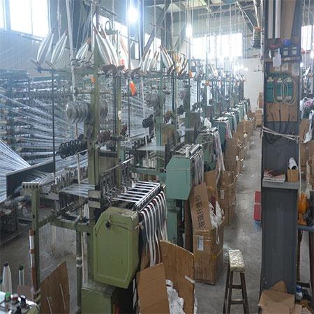 厂家货源|玻璃丝带|无碱玻璃丝带|中碱玻璃丝带|质量可靠|量大从优