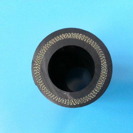 厂家直销夹布蒸汽胶管   夹布耐油胶管    耐柴汽油胶管