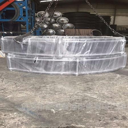 橡胶接头硫化 橡胶接头模具 橡胶接头用途 厂家现货