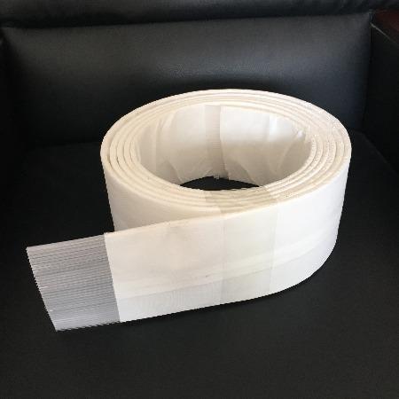 塑料排水板SPB-C型,塑料排水板c型,排水板批发供应