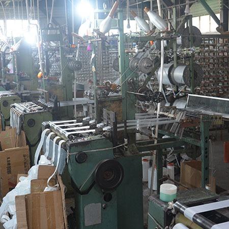 玻璃丝带|无碱玻璃丝带|中碱玻璃丝带|货源充足|厂家质量可靠|许昌忠浩