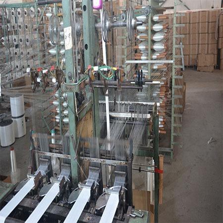 忠浩|供应批发|玻璃丝带|无碱玻璃丝带|中碱玻璃丝带|货源充足|量大从优