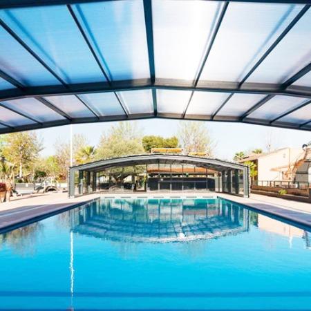 重庆游泳池加热设备-重庆游泳池除湿设备供应商
