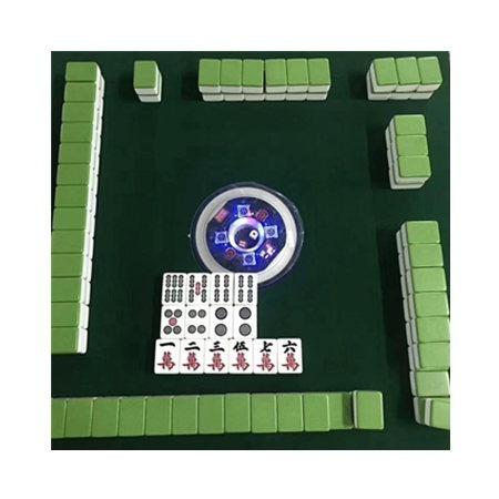 顶峰专业定制-别人的自动麻将机要怎么遥控器-可以控-制任何麻将机的遥倥器生产