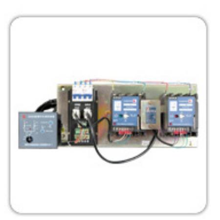 一级代理原装正品常熟双电源自动转换开关常熟双电源CA1-63