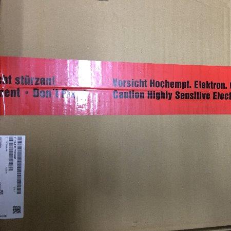 西门子S120伺服驱动器6SL3130-7TE23-6AA3
