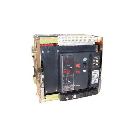 一级代理原装正品天津百利智能型万能式断路器TW40C-1600