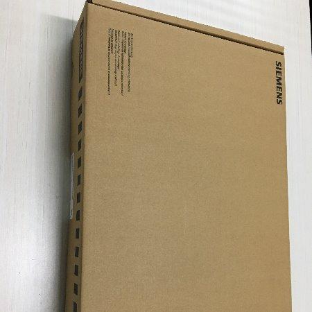 西门子S120伺服驱动器6SL3120-2TE21-8AC0