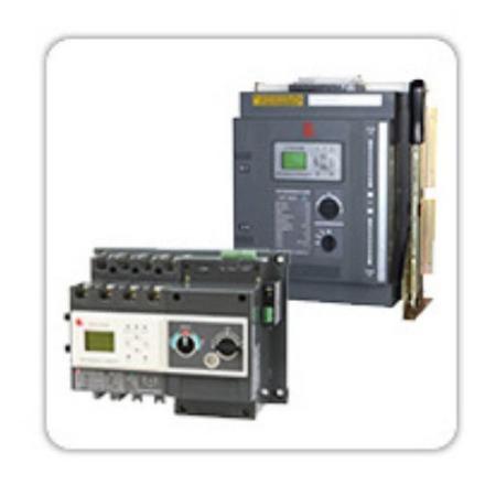 一级代理原装正品常熟双电源自动转换开关常熟双电源CA1-225ZR