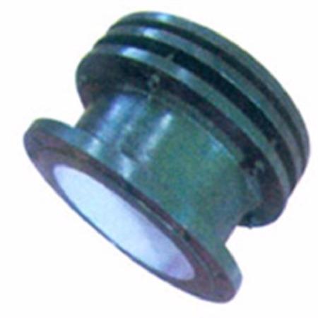 球铁伸缩器 钢制伸缩器  套筒伸缩器厂家