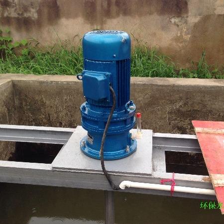 肥尿液体搅拌电机|马达|1.5kw电动机|可定制20r40r50r60r85r13
