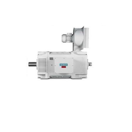 西门子Siemens直流电机 西门子直流电机