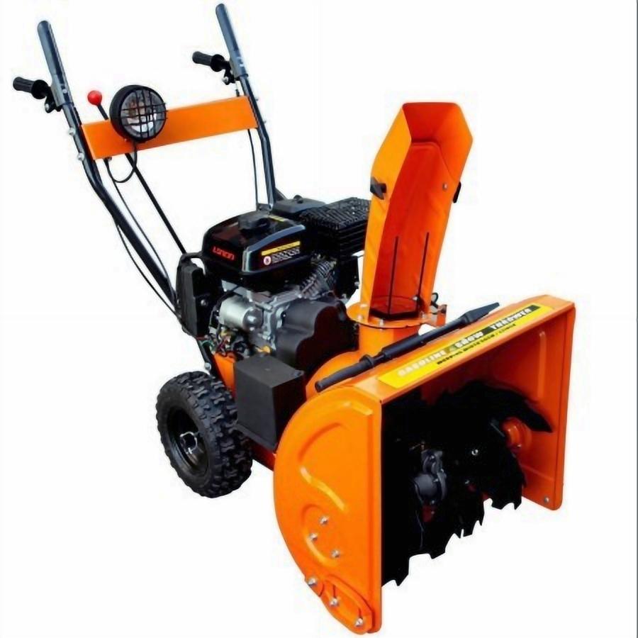 JBL/金百力 扫雪机 小型扫雪机多少钱一台 造雪机的价格 小型扫雪车 小型道路扫雪机