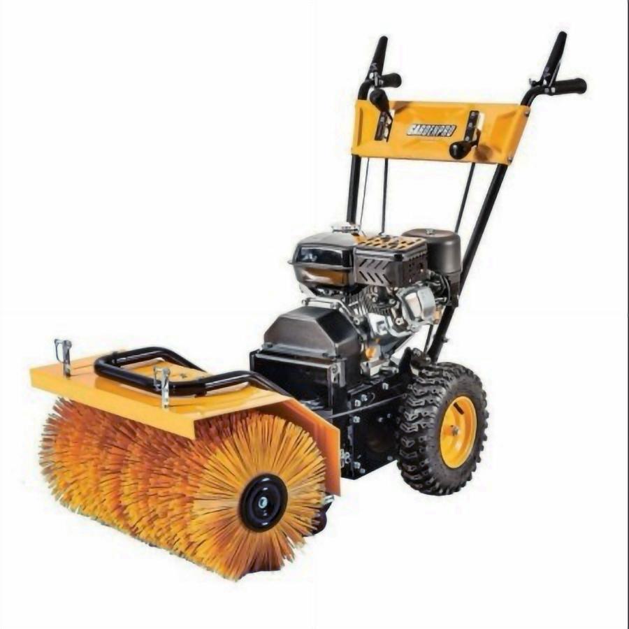 JBL/金百力 扫雪机 小型扫雪机多少钱一台 超市片冰机厂家 小型清雪机多少钱 小型扫雪机价格