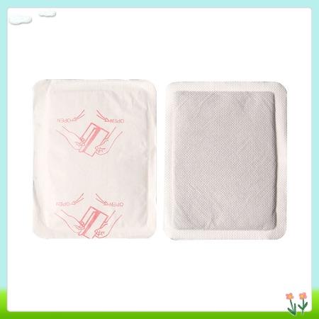 暖宝宝 自发热贴 暖贴 厂家生产 定制品牌 OEM代加工 微商产品贴牌