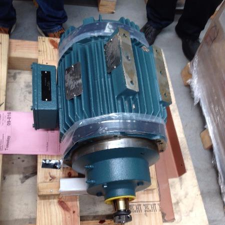 保德-dodge膜片式联轴器