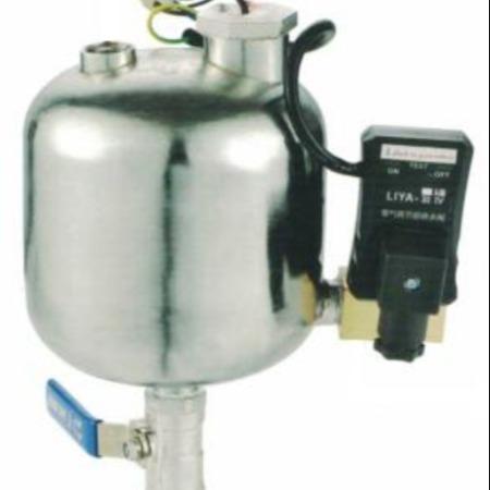 LIYA-Ⅳ液位式节能型排水器