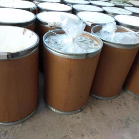 厂家生产耐高温粘合剂 质量保障 价格优惠 欢迎咨询洽谈