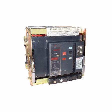一级代理原装正品天津百利智能型万能式断路器TW40-1600