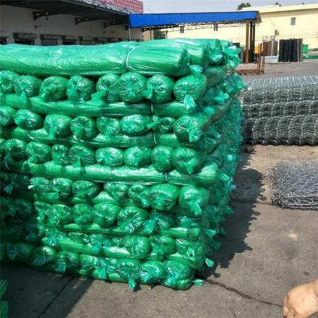 锦州工成 绿色防尘盖土网 建筑工地绿色盖土网 城市建设环保防尘网 直供