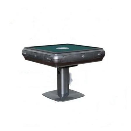 控制全自动麻将机棋牌室遥控器-科技智能遥控器