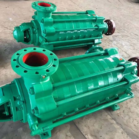 D DG多级泵 多级泵型号 多级泵报价 多级泵厂家