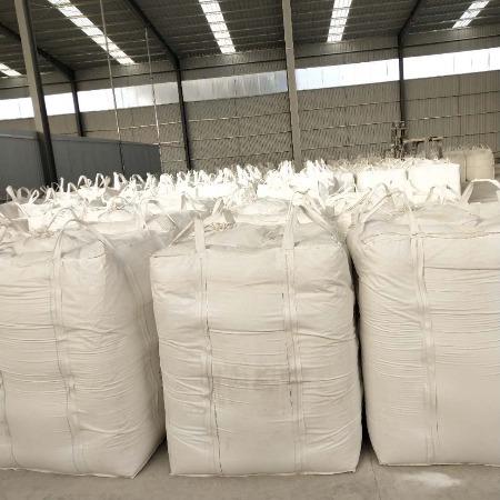 供应重质碳酸钙 325目碳酸钙 白度高 纯度好 色相柔和及化学成分稳定