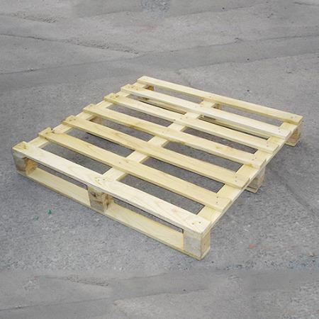 合肥木托盘 合肥实木托盘品质优良