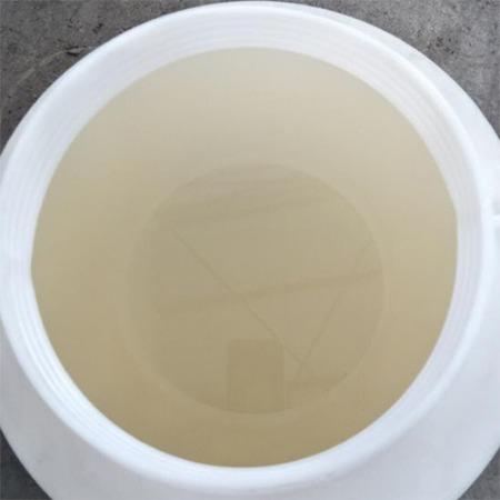 溶剂型压敏胶 透明特粘压敏胶 高固含量导电压敏胶