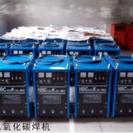 安徽万象[共享焊机]租赁---马鞍山柳州赣州郑州兰州江苏