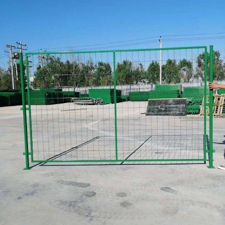 基坑护栏网,,护栏网片厂家,球场护栏网,,双边丝护栏网