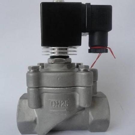 东建现货供应 电磁阀DMF-Z-76S直角式3寸除尘器脉冲阀 喷吹电磁脉冲阀