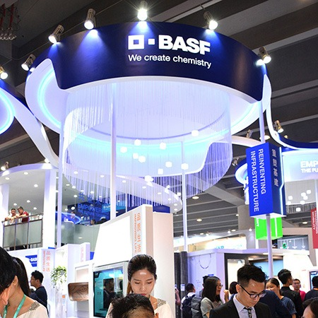 德国原装进口BASF巴斯夫聚乙烯蜡粉PEWax2 PVC塑胶油墨油漆汽车蜡