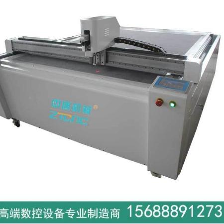 碳纤维切割机 1625皮革切割机 智能数控切割机 家具材料切割机