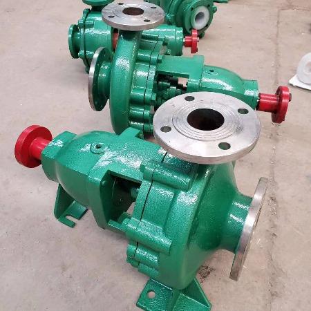 IH化工泵 化工泵厂家 化工泵报价 化工泵型号 化工泵批发