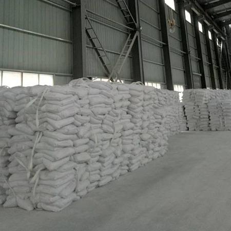 厂家直销重质碳酸钙 325目重质碳酸钙 白色粉体 白度高 纯度好