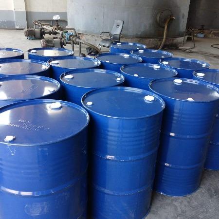 济南柠檬酸三丁酯TBC环保增亮 厂家优质保证
