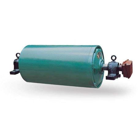 长期批发销售电动滚筒 型号齐全 批量生产 价格合理 质量过硬