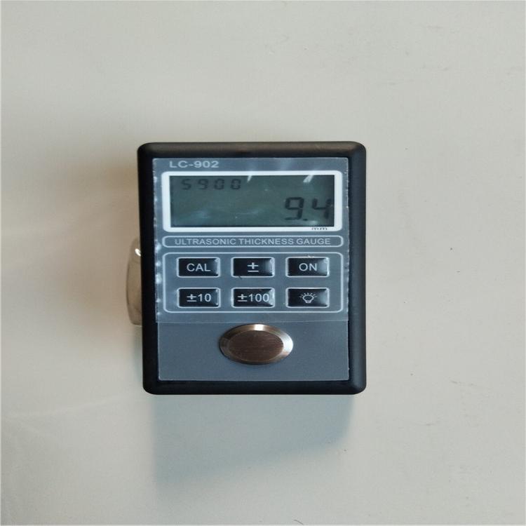 出售超声波测厚仪多功能测厚仪便携式超声波测厚仪