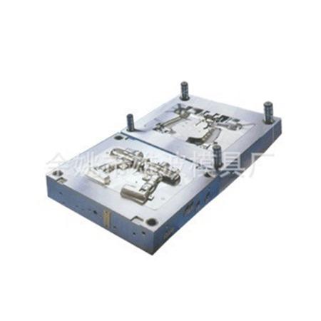 注塑模具/宁波提供 产品注塑模具加工定制生产厂家
