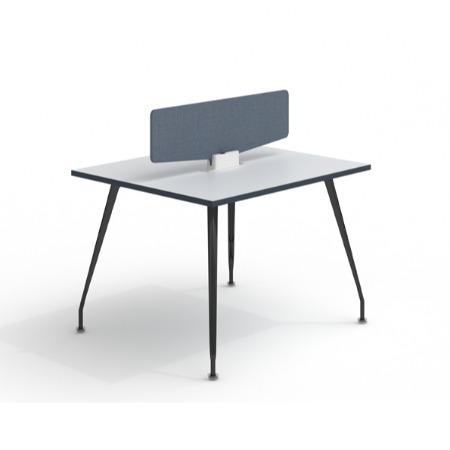办公桌家具 南京实力厂家出办公桌家具全套办公家具