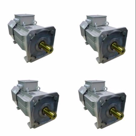 东元TECO 同步电机 永磁电机  永磁同步马达(IPM) 价优