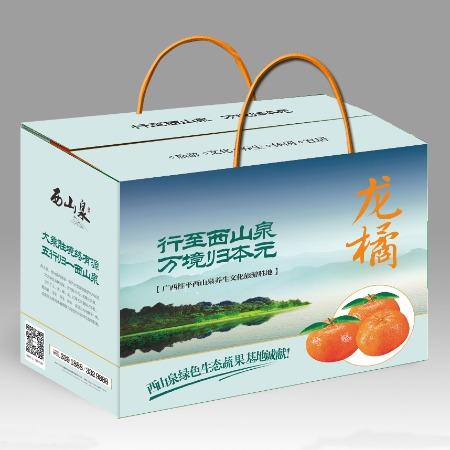 南宁包装设计公司厂家南宁市文氏纸制品加工厂