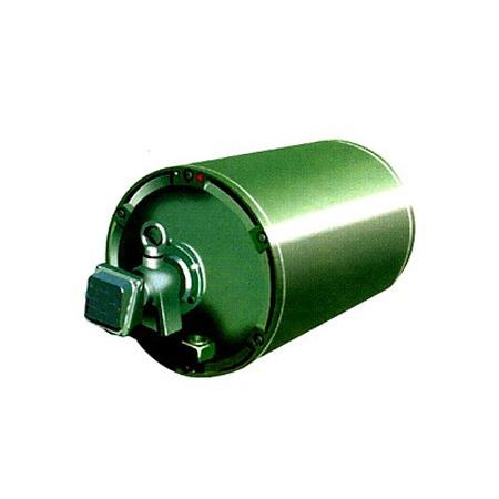 厂家直销 长期批发销售电动滚筒 外置式电动滚筒 质量保证 质优价廉