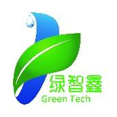 河北绿智鑫农业设备科技有限责任公司
