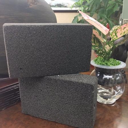 漳州水泥发泡板 泡沫玻璃板水泥发泡板 保温隔热板板 无机泡沫混凝土板 批发零售 厂家直销