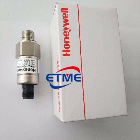 Honeywell霍尼韦尔压力传感器/变送器GPT系列0-35Mpa进口压力传感器厂家供应